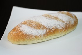 Sour Bread