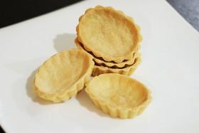 Tartelette Sweet Oval