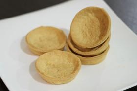 Tartelette Salty Large